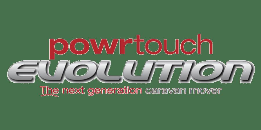 Motor Movers Greentrees Caravanstore